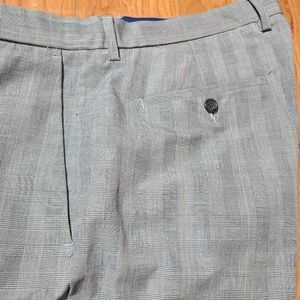 Banana Republic  men's Tailored Slim pant
